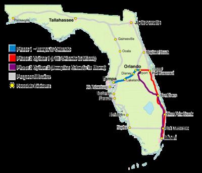 Florida-thumb-400x343-38837