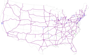 Interstates-thumb-400x250-38906