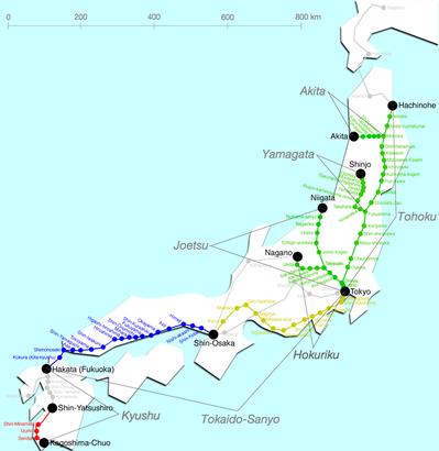 Shinkansenmap-thumb-400x410-38836
