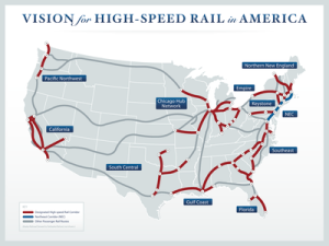 USA-HSR_Corridor_Route-thumb-400x300-38921