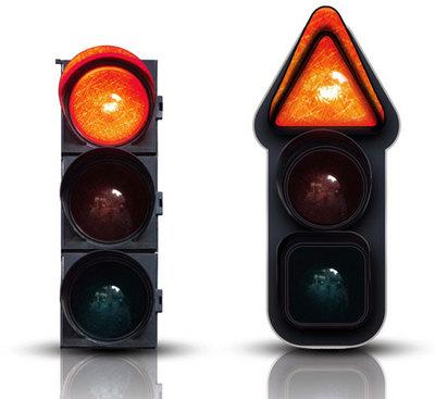 traffic-lights-thumb-400x367-45812