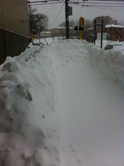 Cul-de-Snow-thumb-400x535-65906