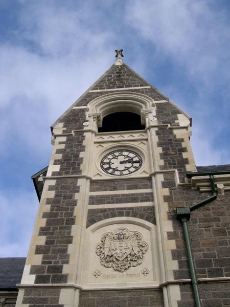 Christchurch-67-