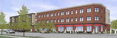 Nicollet Square rendering-thumb-400x130-73437