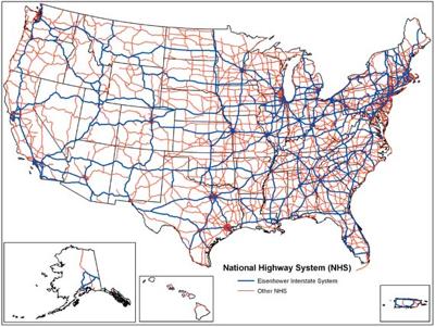 NationalHighwaySystem