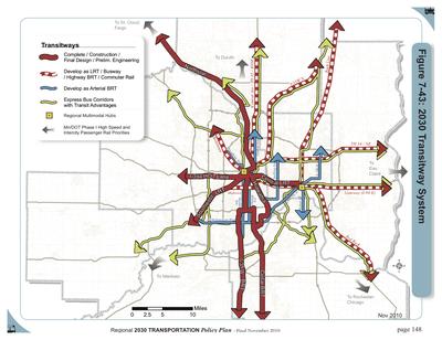 Regional2030TransitwaySystem-thumb-400x308-76447