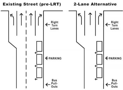 two-lane-alternative