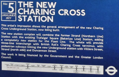 charingcrosstext