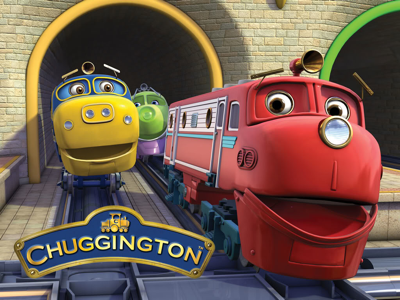 https://transportationist.files.wordpress.com/2011/06/chuggington.png