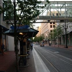 Portland 2003 - 33