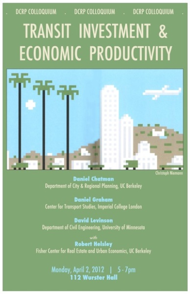 TransitInvestmentandEconomicProductivity