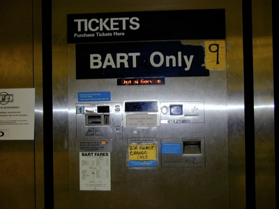 BART-Out-of-order-01