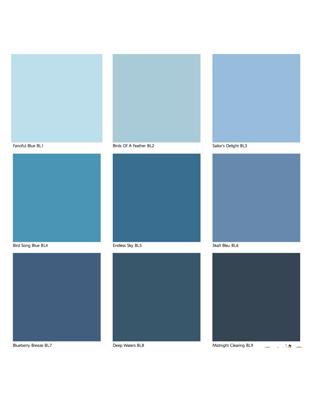 blues-tones copy