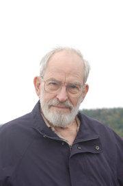 Herb Mohring