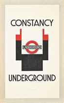 ConstancyUnderground