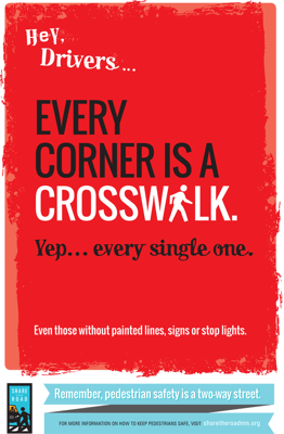 EveryCornerIsACrosswalk