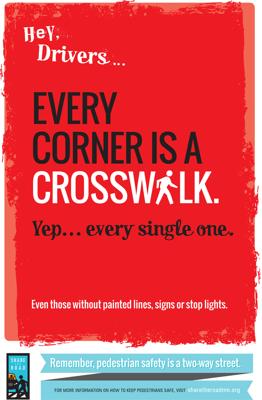 EveryCornerIsACrosswalk