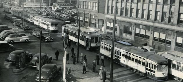 Streetcars, source=http://www.startribune.com/business/172712201.html