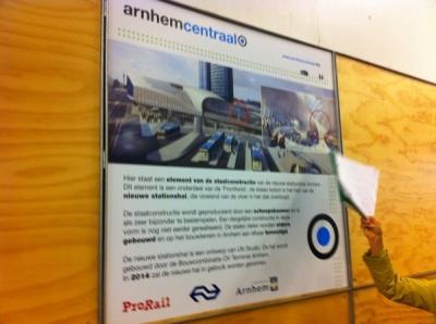 Arnhem-2013 09 20 at 09 26 01