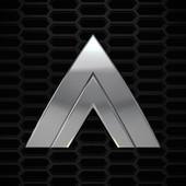Asymcar