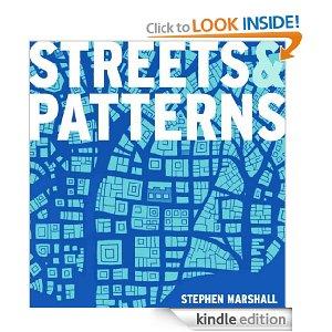 StreetsAndPatterns
