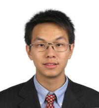 ArthurHuang