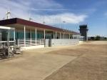 Starkville Airport