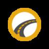 TransportationPolicythumbnail_3