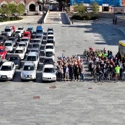 EUMobilityWeek1