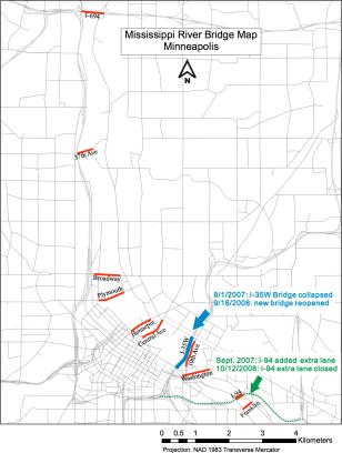 Fig1_mspbridgemap