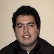 Carlos Carrion