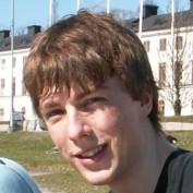 Erik Jenelius
