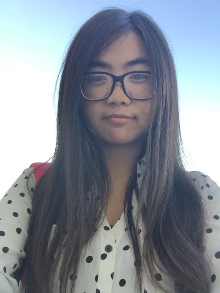 Mengying Cui, PhD Candidate, University of Minnesota