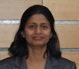 Pavithra Parthasarathi