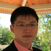 Shanjiang Zhu