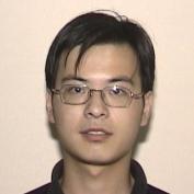 Shu Hong