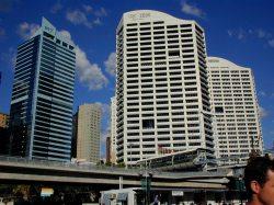 Sydney - 34