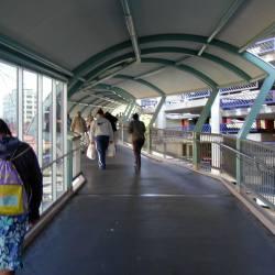 Sydney - 62