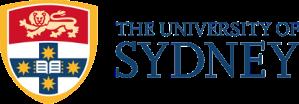 Usyd_new_logo