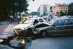 1280px-Ljubljana_car_crash_2013
