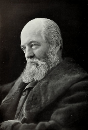 Portrait_of_Frederick_Law_Olmsted.jpg