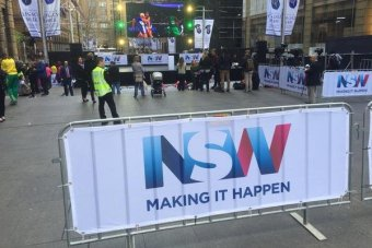 Source: ABC http://www.abc.net.au/news/2015-12-07/state-opposition-criticises-cost-of-new-south-wales-logo/7006034