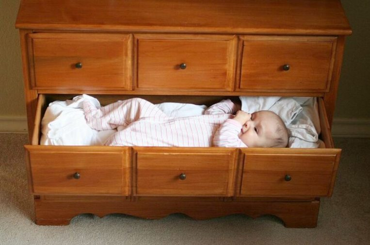 baby-in-drawer-attractive-baby-in-dresser-drawer-1-916-x-606