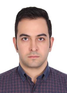 Bahman_Lahoorpoor