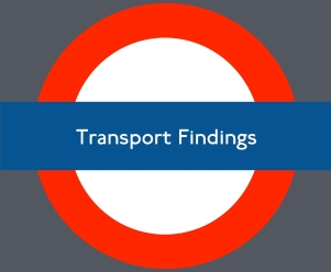 Transport Findings