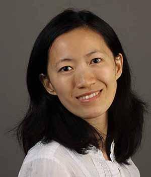 Yingling Fan