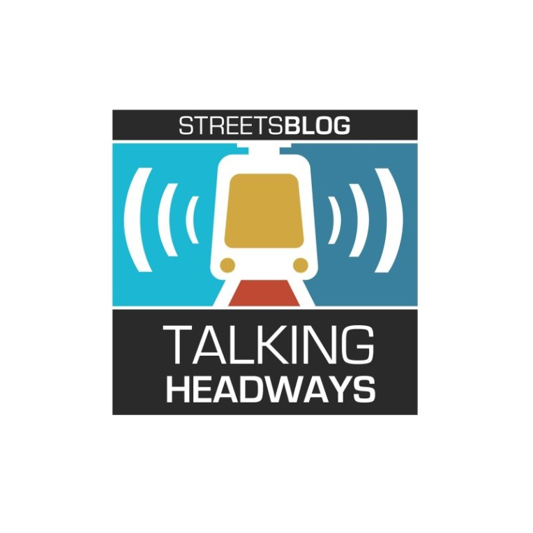 Talking Headways: https://usa.streetsblog.org/2020/02/06/talking-headways-podcast-complicated-measures-and-public-policy-part-i/